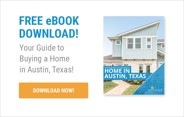 Buy vs rent: What to do when it comes to Austin, Texas homes