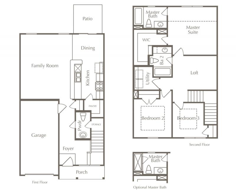 Family floor plans 100 images family house floor My family house plans